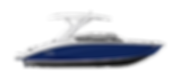 yamaha-boat-2019-275-sd-blue-profile.png