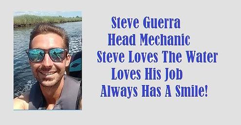 Steve Wix.jpg