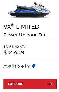 VX Limited.JPG