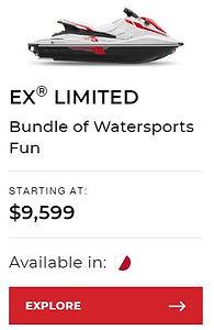 EX Limited.JPG