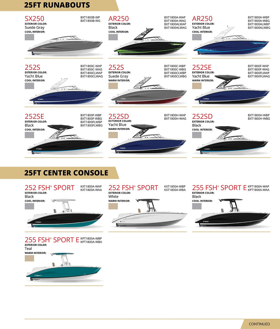2021%20BOAT%20MODEL%20LINEUP%20SHEET-pag