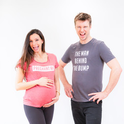 Marina Maternity (288 of 667)-Edit.jpg
