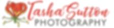 Tasha Sutton new logo.png