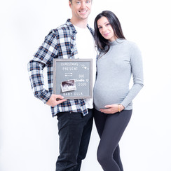 Marina Maternity (254 of 667)-Edit.jpg