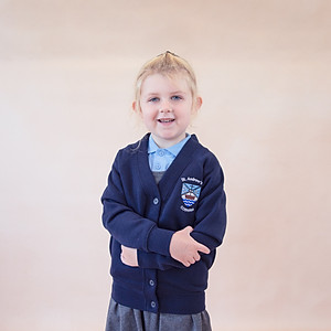 School Photos - AR