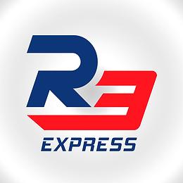 R3 Express