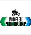 Motoboy Lancer