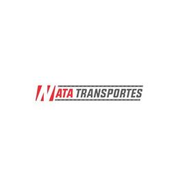 Nata Transportes