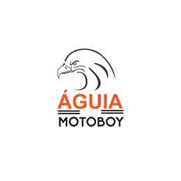 Águia Motoboy