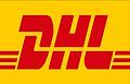 DLH Express - Rio