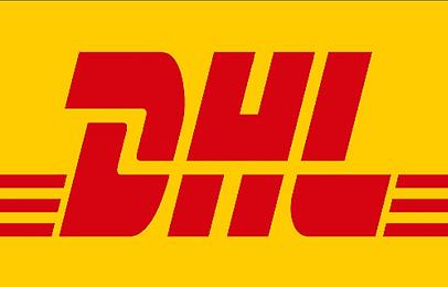 DHL Express - Rio