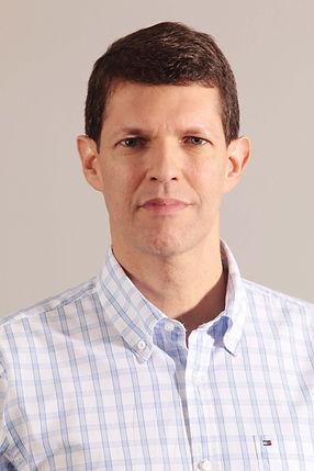 Ricardo-Góes.jpg