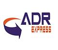 ADR Express