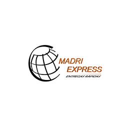 Madri Express