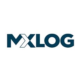 Mx Log