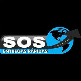 SOS Entregas Rápidas