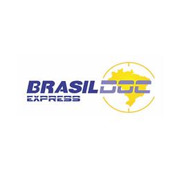 Brasildoc Express