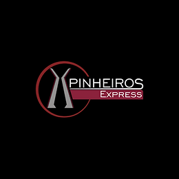 Pinheiros Express
