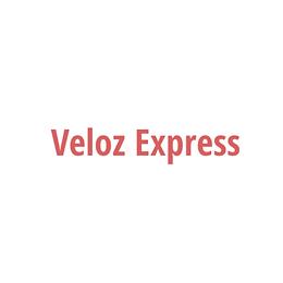 Veloz Express