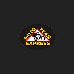 Moto Team
