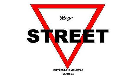 Mega Street