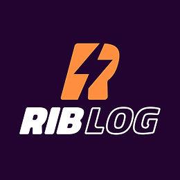 Riblog Express