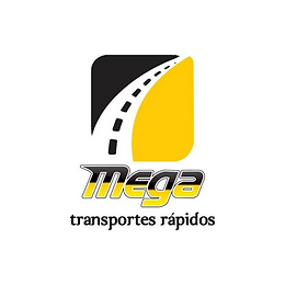 Mega Transportes Rápidos