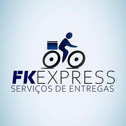 FK Express