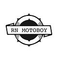 RN Motoboy