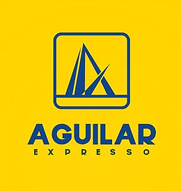 Aguilar Expresso