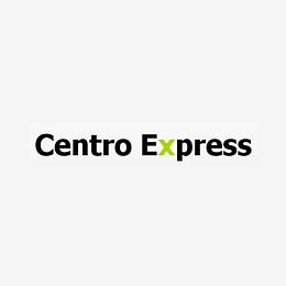 Centro Express
