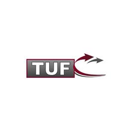 TUF Express