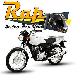 RAP10 Express