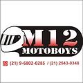 M12 Motoboys