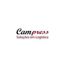 Campress