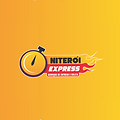 Niterói Express