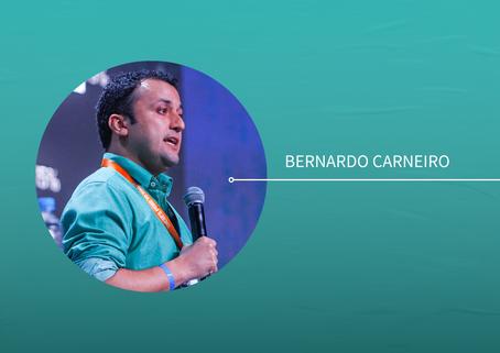 Bernardo Carneiro: como os estabelecimentos migraram para o digital?