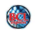 BCL Express