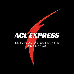 ACL Express