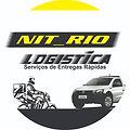 NIT RIO LOGÍSTICA