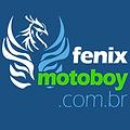 Fênix Motoboy