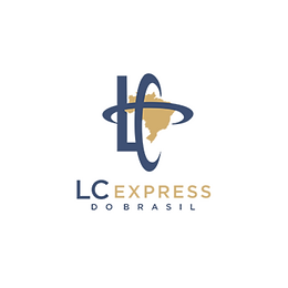 LC Express