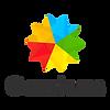 gaudium-logo-transparente.png