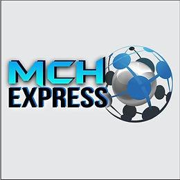 MCH Motoboy Express