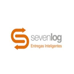Sevenlog