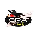 GPA Express