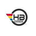 HB EXPRESS