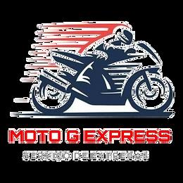 MOTOGEXPRESS