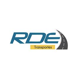 RDE Transportes