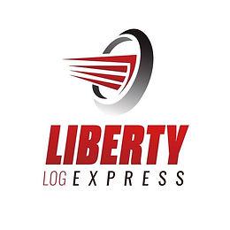 Liberty Log Express